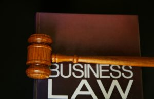 Protect Personal Assets from Business Lawsuits