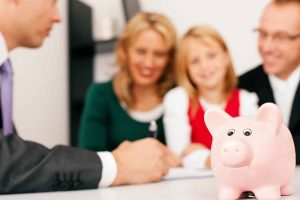 family asset protection