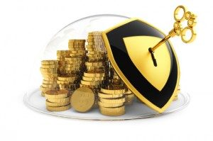 general asset protection strategies