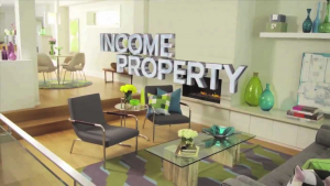 income property assets