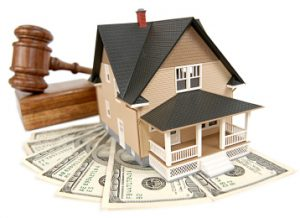 Asset Protection for Real Estate Investments