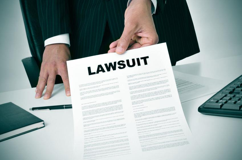 Trusts Protect Assets from Lawsuits
