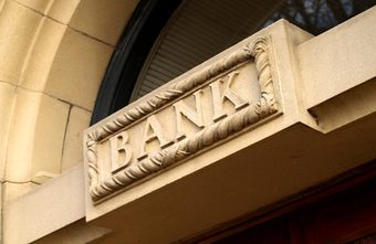 llc bank account