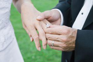 premarital trusts