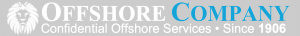 Offshore Company UK
