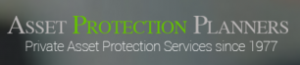 asset protection planners logo