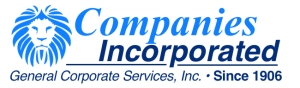 Companies Inc Logo