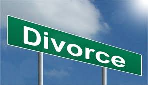 Asset Protection Strategies for Divorce