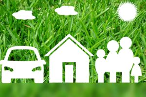 asset protection for family