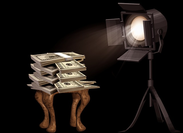 Asset Spotlight