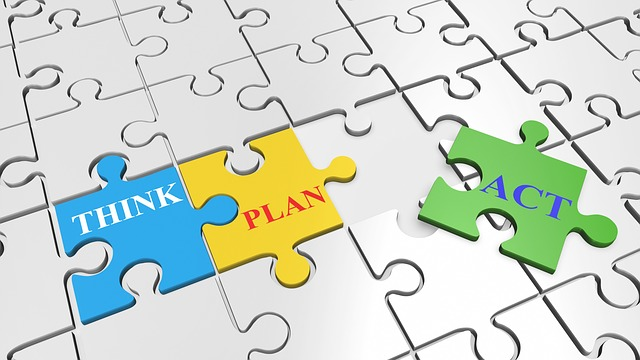 Optimize Your Asset Protection Plan