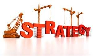 asset protection strategy