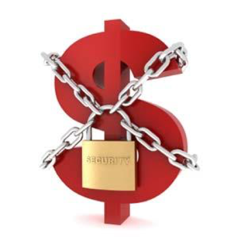 cash asset protection
