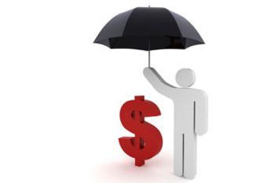 asset protection umbrella