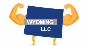 Wyoming LLC