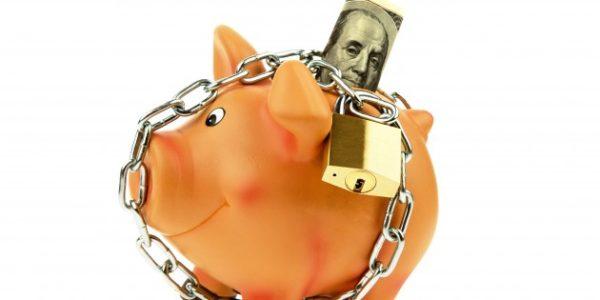 cash asset protection