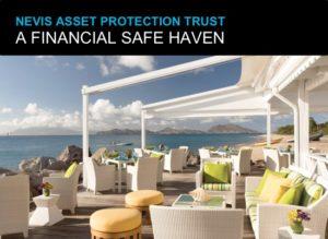 Nevis Asset Protection Trust