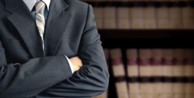 Asset Protection Attorneys