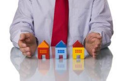 LLC Name Real Estate