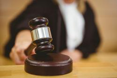 understanding the legal system