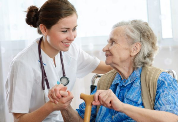 medicaid trust for nursing home costs