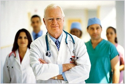 asset-protection-for-doctors