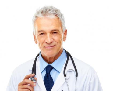 asset protection for physicians