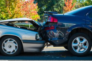 Most Common Lawsuit Causes of Action