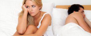 fraudulent transfer spouse