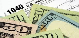 tax simplicity
