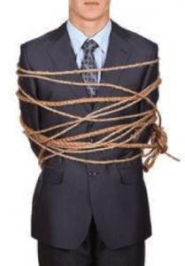 LLC Creditor Protection