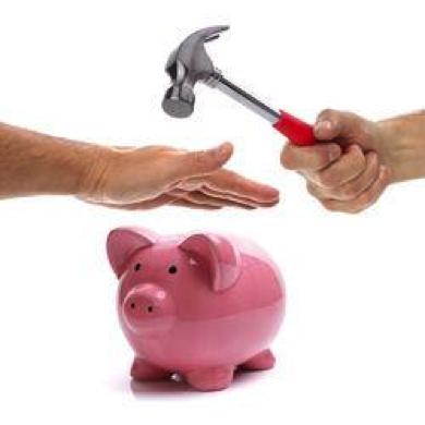 Asset Protection Trust Definition