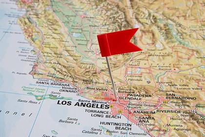 California Fraudulent Conveyance