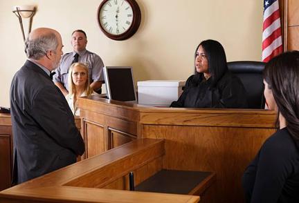 Fraudulent Transfer in California