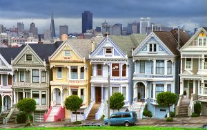 California Homestead Exemption