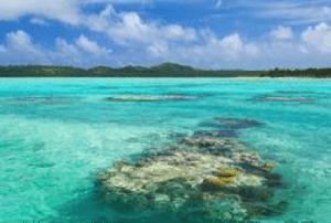 Cook Islands Trust