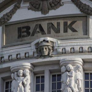 Exception Creditors Bank