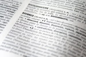 Domestic Tools for Asset Protection in Divorce