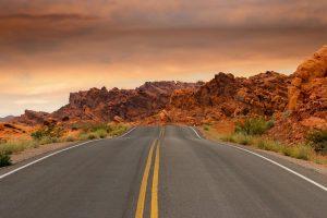 Why Choose Nevada?