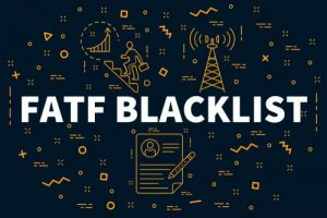 FATF Blacklist