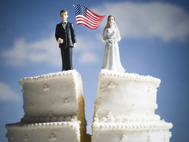 Divorce Asset Protection