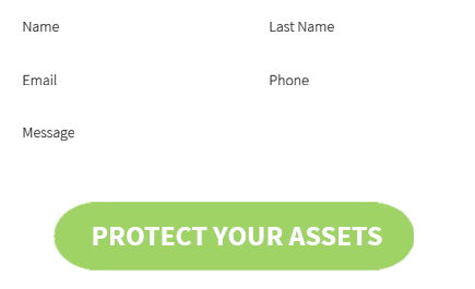 contact Asset Protection Planners